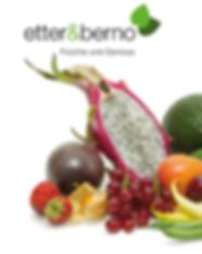 Vegilife Partner Etter&Berno.PNG