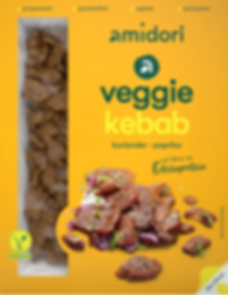 Amidori_Vegilife_kebab koriander paprika
