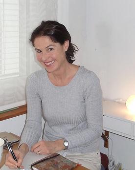 Portrait Regina Bruckner.jpg