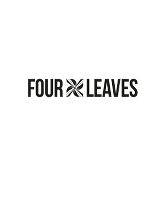 Logo Four Leaves.PNG