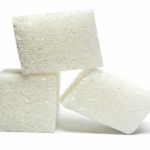 Warum wir Zucker meiden sollten