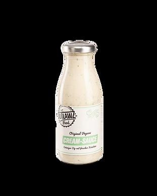 S Cream Sauce.png