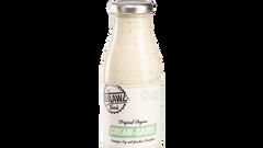 Outlawz - Vegane Cream-Sauce