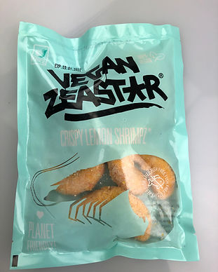 Vegan Zeastar_Shrimps_Vegilife.jpg