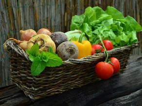 Intervallfasten für die Gesundheit