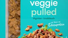 AMIDORI - Veggie Pulled Thymian Knoblauch