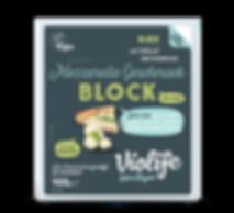 mozzarella block.png