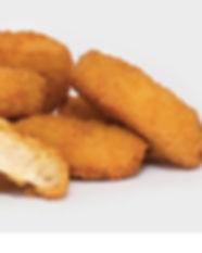 No chicken nuggets.jpeg