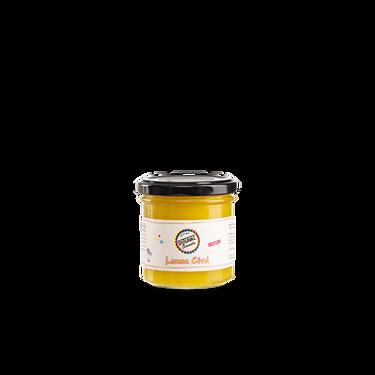 Dessert  Lemon.png