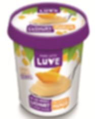 Vegilife_Lughurt Mango.PNG