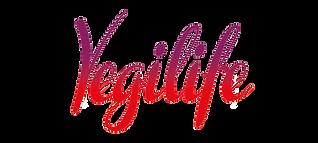 Logo Vegilife.png