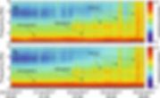 Antarctica seismology ICEVOLC volcanoes