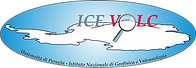 icevolc logo