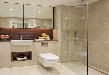 nineelms-wetroom.jpg