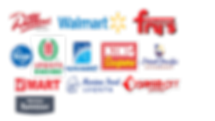 Website Store Logos.png