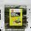 Thumbnail: Roasted Seaweed-50 sheet