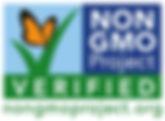 NGPV.jpg