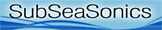 SSS logo skinny.png