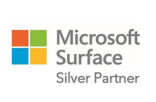 surfacesilver.jpg