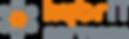 Orange_Portrait2000px-DESKTOP-FJ7PP20.pn