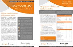 m365download.jpg