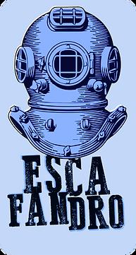 logo completa - png (1).png