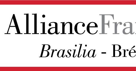Na Aliança Francesa, a saúde  doscolaboradores é prioridade, assim como nosso atendimento