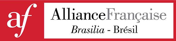 alianca francesa brasilia