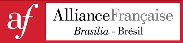 aliancafrancesadebrasilia.png