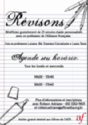 Cartaz A3revisons-01.png