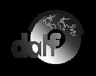 Dalf-Noir.png