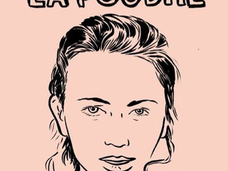 La Poudre: Um outro olhar, a partir de mulheres inspiradoras