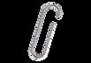 5972162-quantum-professional-t-paper-cli