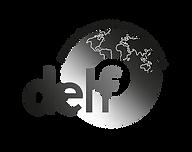 Delf-Noir.png