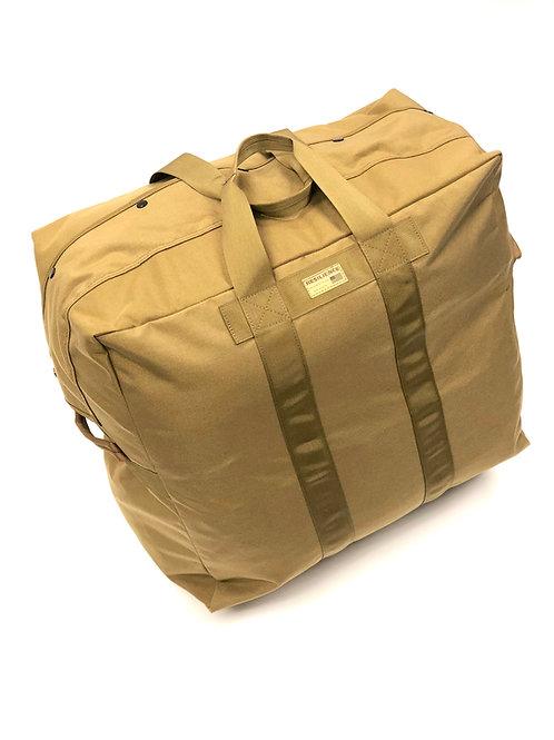 BGA3KIT-CB BGA3KIT- A3 Flyers Kit Bag