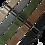 Thumbnail: MCMAP Utility Belt