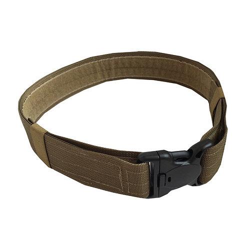 BTDB10-MD-CB BTDB10- Duty Belt