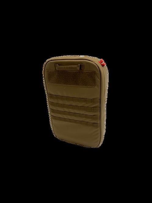 Custom Camera Pack