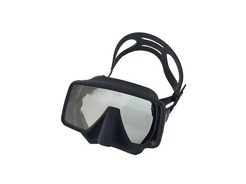 DKFDM01-BK DKFDM01- Spec Ops Frameless Dive Mask