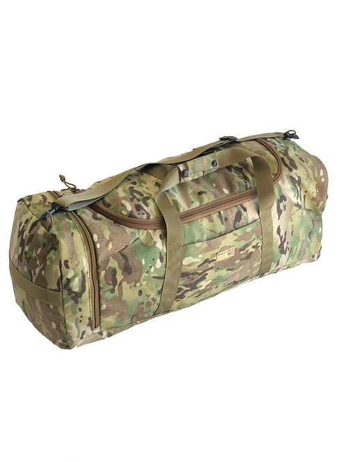 BGDGBP02-, BGDGBP02-MC, BGDGBP02-BK, BGDGBP02-CB,  Large Load Out Duffel, Load Out Duffel, Duffel Bag