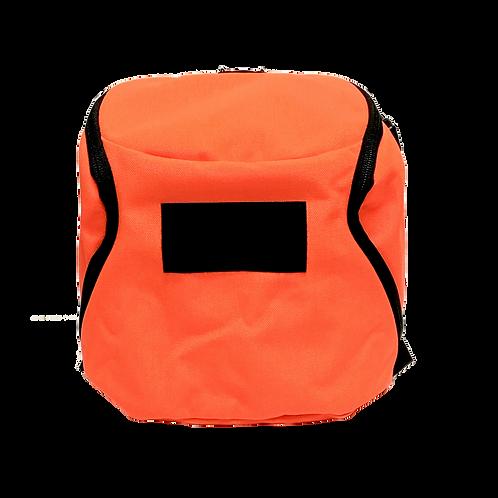 Combat Lifesaver Medic Pack