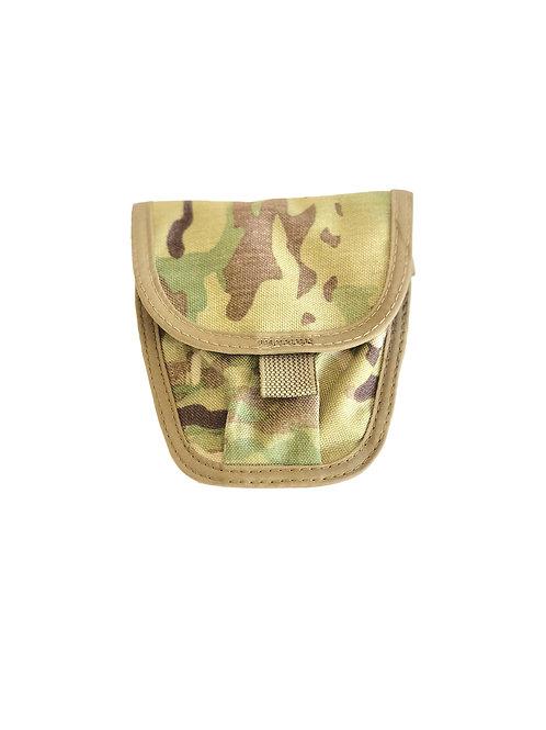 MGHCP002-, MGHCP002-MC, Dual Handcuff pouch, Handcuff Pouch, Dip Pouch, Handcuff