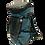 Large Ruck Sack, Large Hiking Pack, Ruck Sack, Hiking Pack, Hiking, Ruck, Sack, Pack