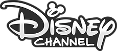 Disney_channel_2019_edited.png