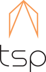 TSP_Home_Stacked Logo_notagline.png