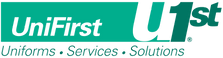 unifirst-logo-standard.png