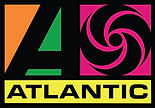 Atlantic_Records_box_logo_(colored).svg.