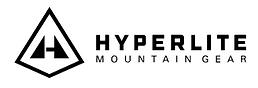 hyperlite.png