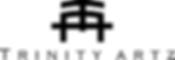 Trinity Artz Logo