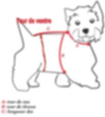 Harnais pour petit chien fait sur mesure, collier pour chien fait sur mesure, manteau pour petit chien fait sur mesure, nœud papillon pour chien fait sur mesure, boutique d'accessoires pour petit chien fait main, boutique d'accessoires pour petit chien fait sur mesure,  accessoires pour petit chien cousu main, boutique
